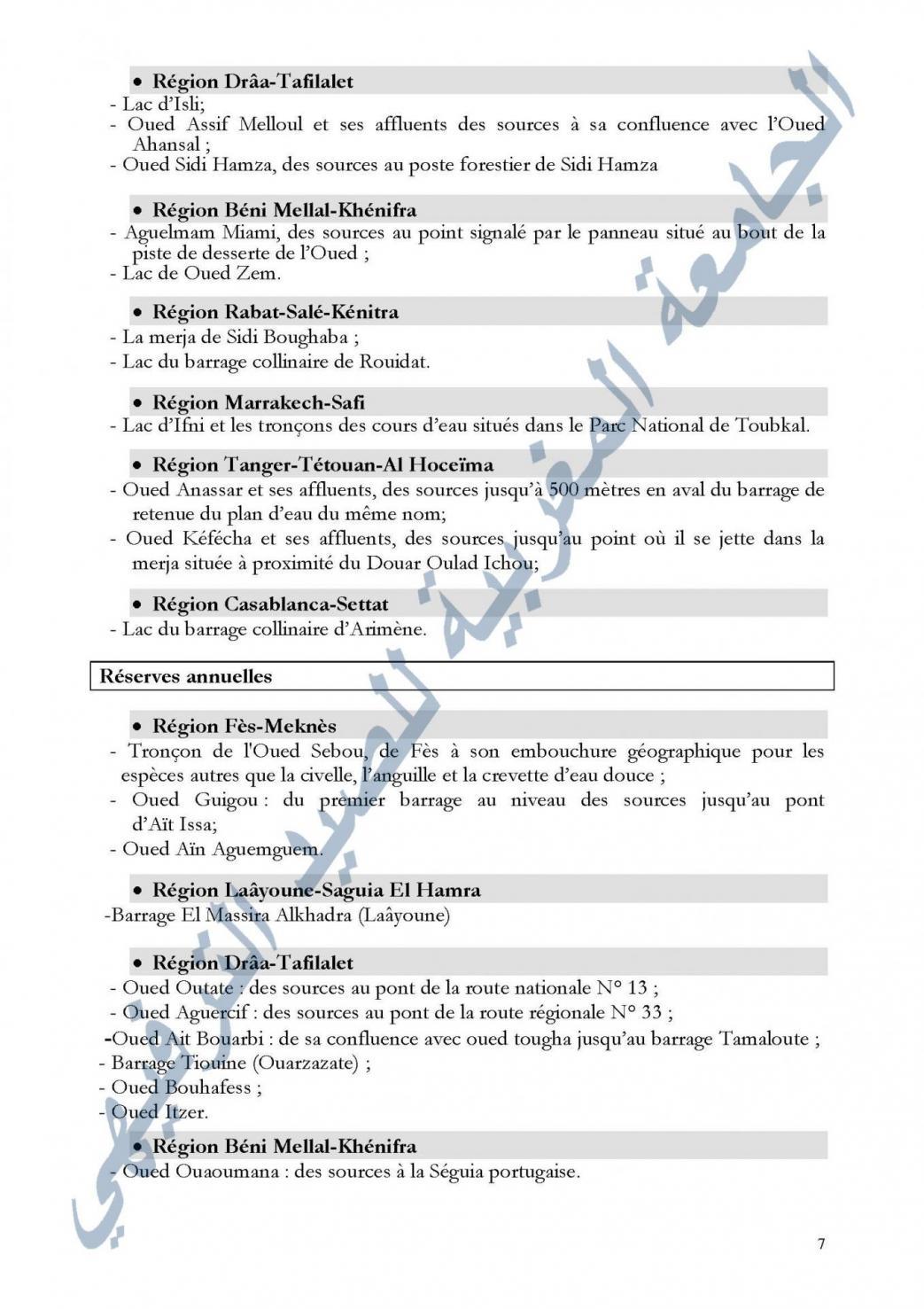 Arrete 17 18 page 7