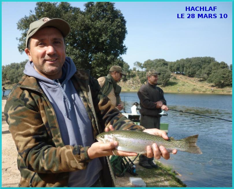 Lac spécial Hachlaf 28mars2010